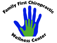 Chiropractic Dubuque IA Family First Chiropractic Wellness Center