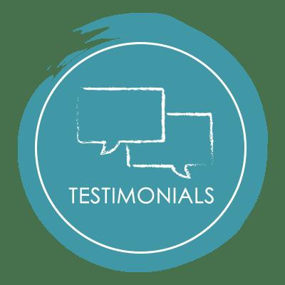 Chiropractic Dubuque IA Testimonials